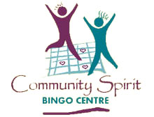 Community Spirit Bingo Centre